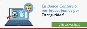 bannersecundario5