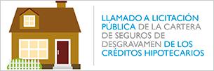 Banner_Licitacion