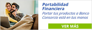Potabilidad Financiera